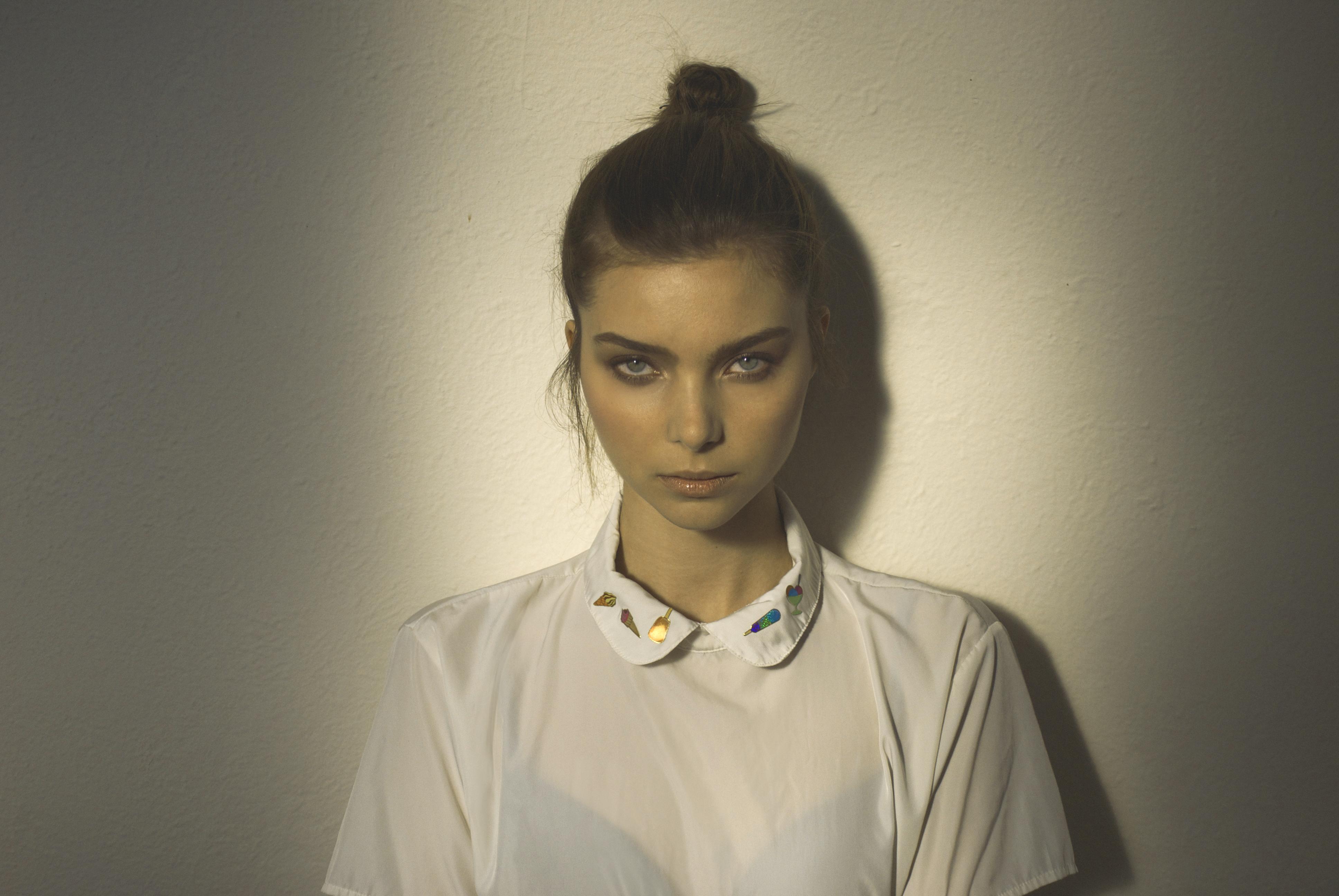 selma@models.com